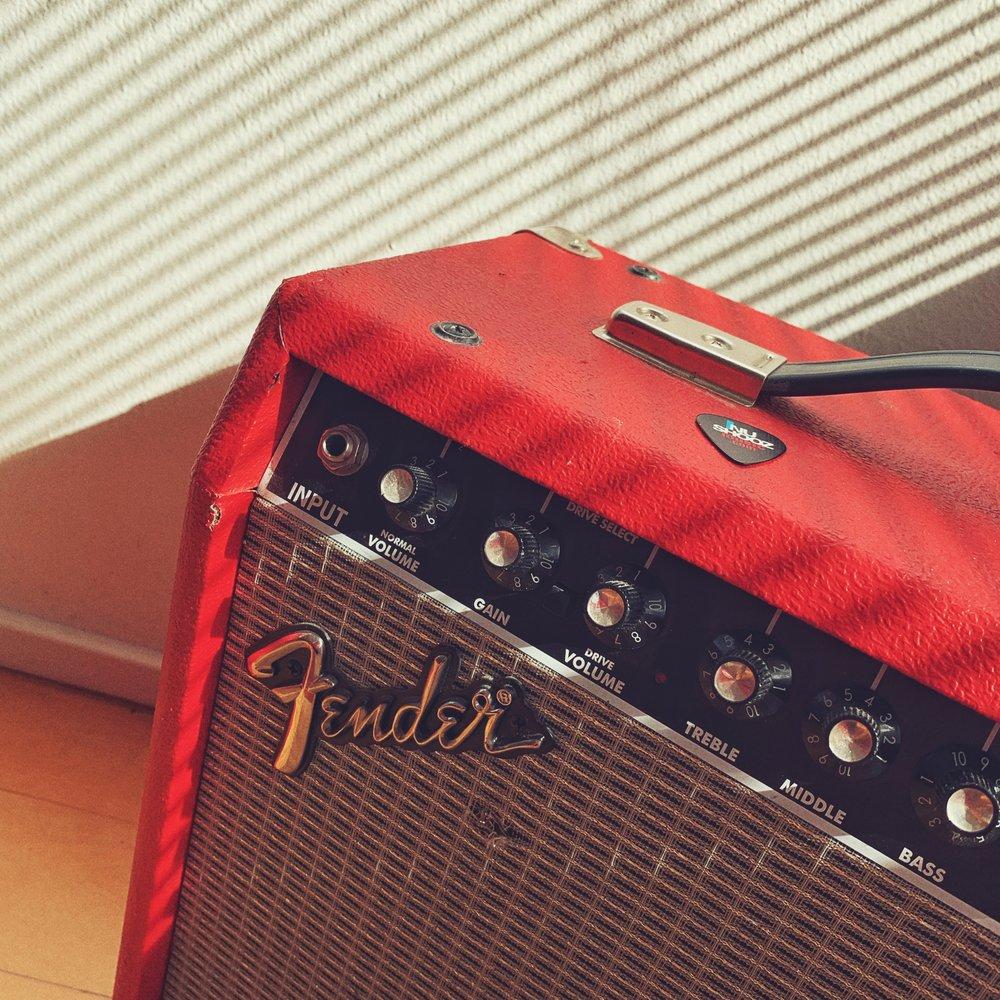 Fender_Amplifier.jpeg