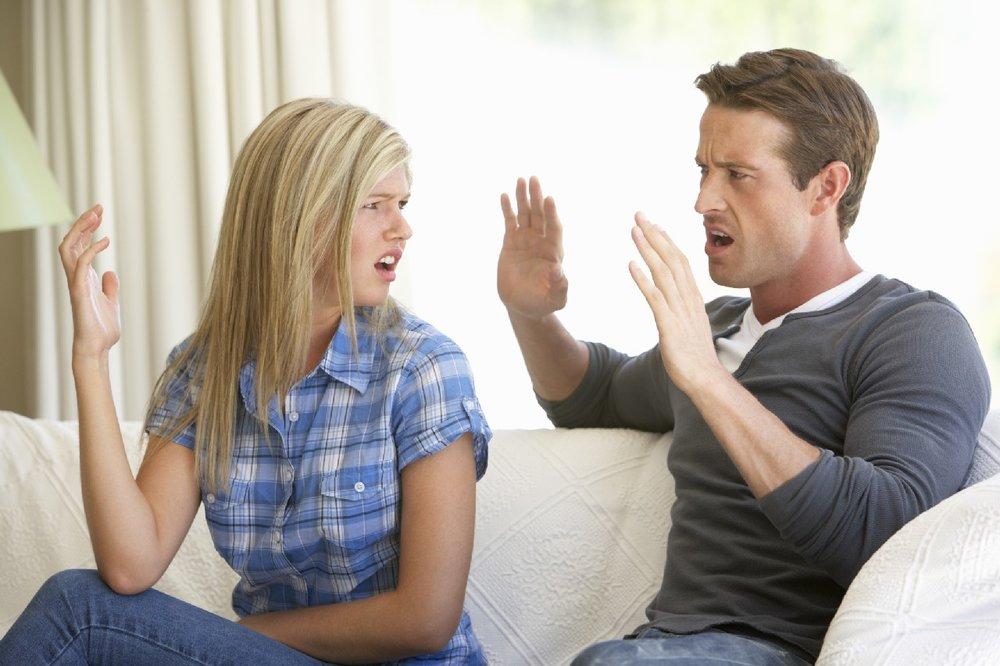 couple-arguing02.jpg