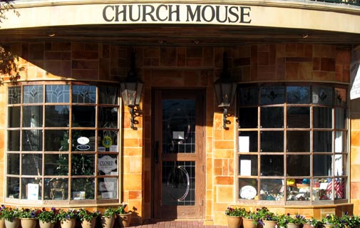 churchmouse2.jpg