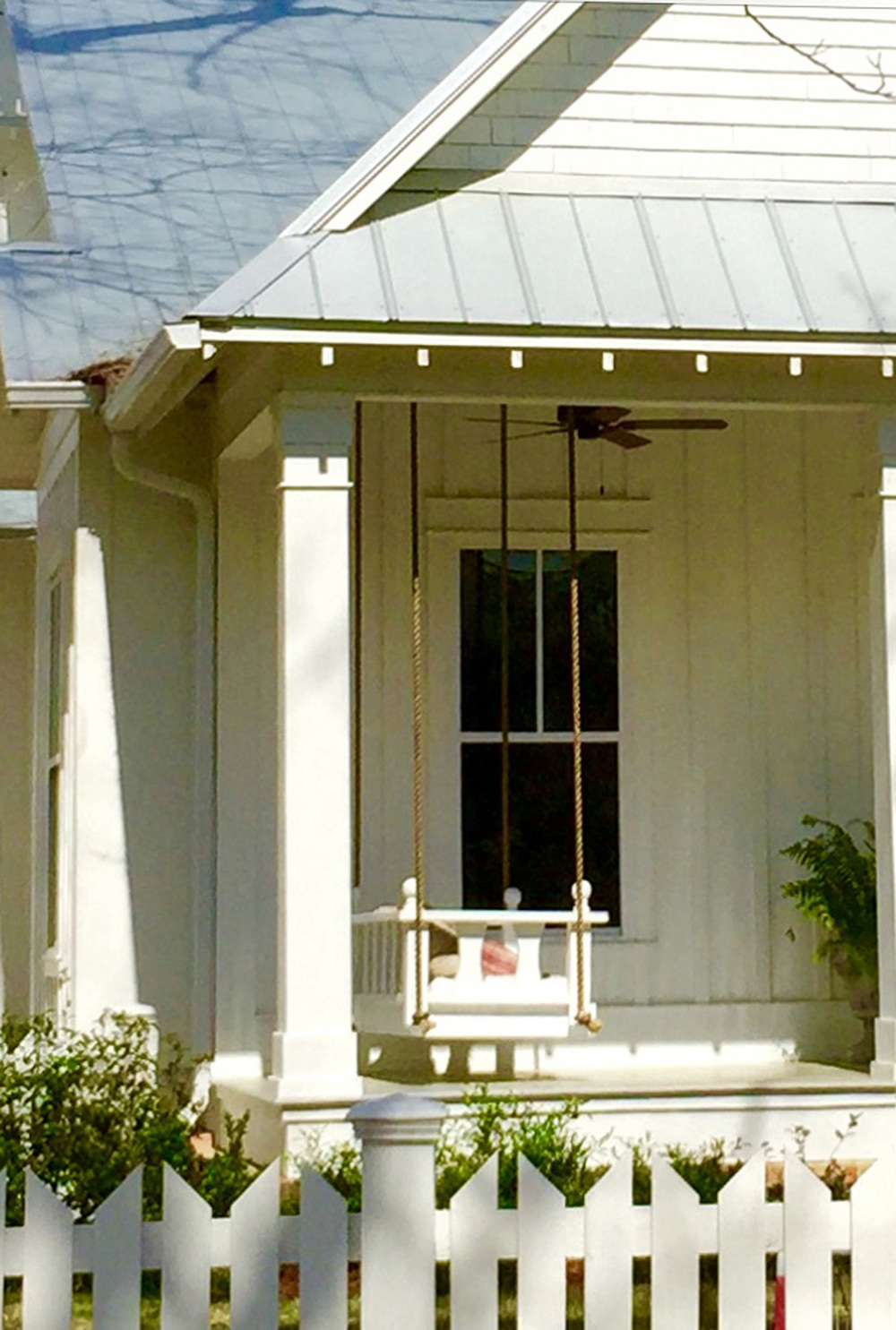 Upshaw Residence Detail Photo 1.jpg