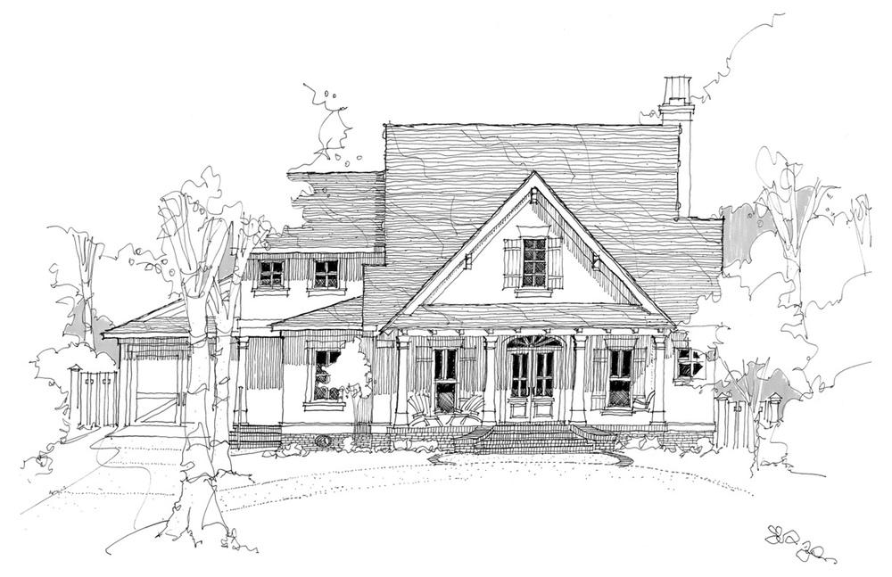 Upshaw Residence Rendering 11x17.jpg
