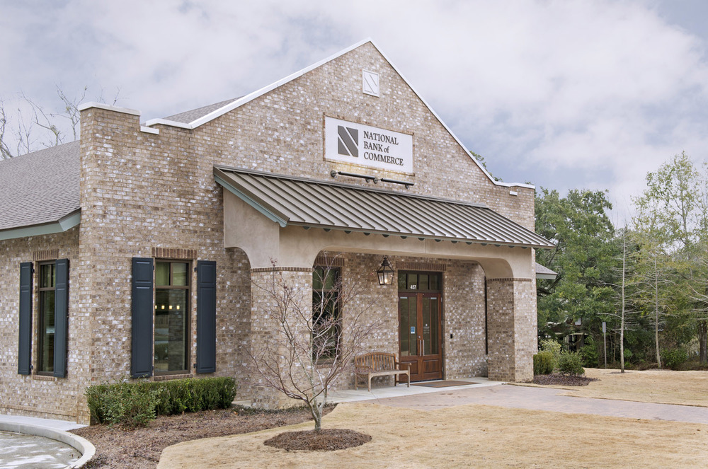 National_Bank_Fairhope-3.jpg