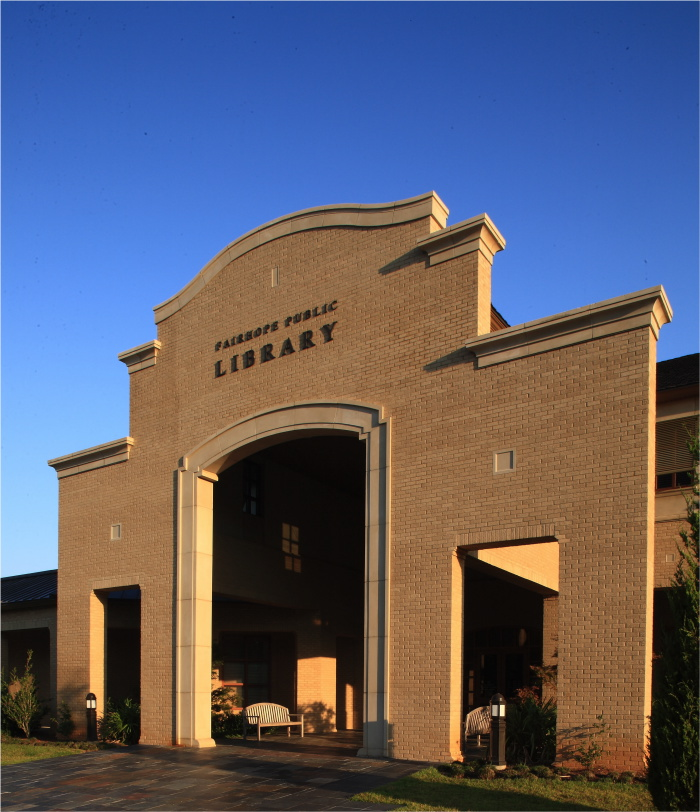 Fairhope Library 05.jpg