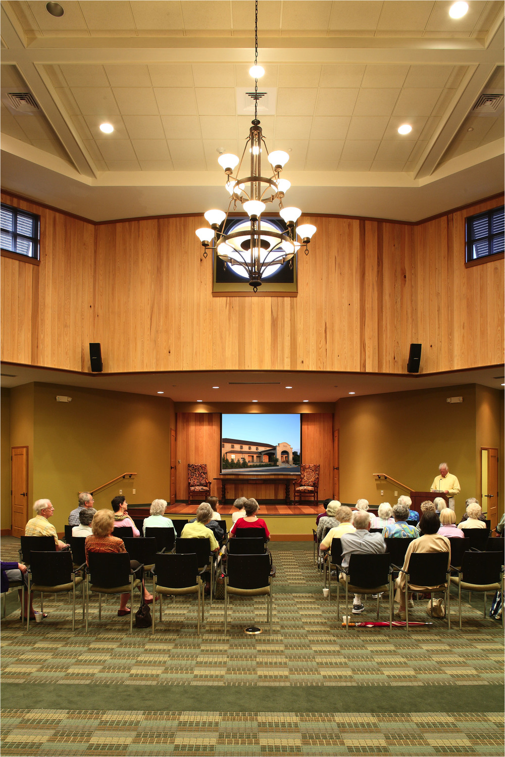 Fairhope Library 10.jpg