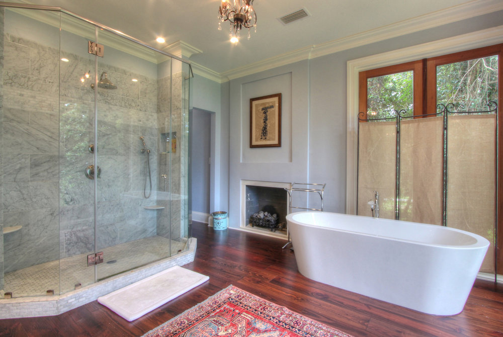 07 Dowhan, James & Lauren Res Photos LV Selected WEB master bathroom.jpg
