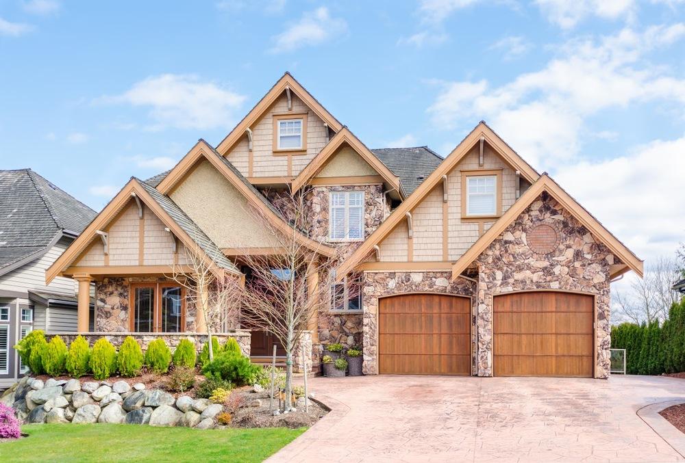 Radon Mitigation on homes in Denver Colorado
