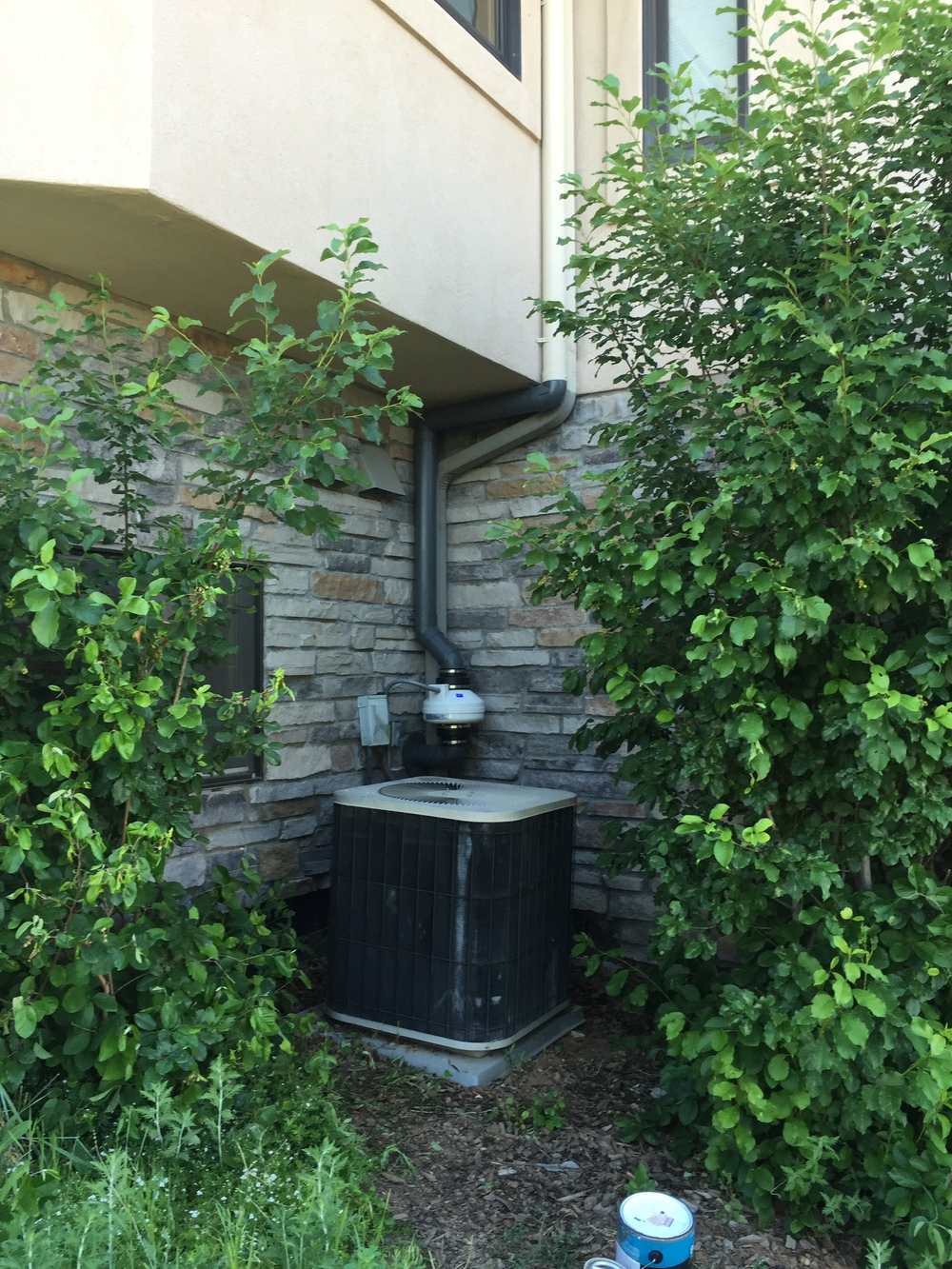 radon-mitigation-in-Greeley