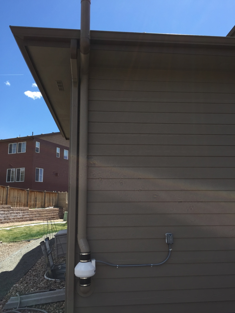 example-of-radon-mitigation-in-Broomfield