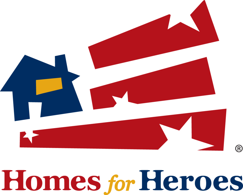 homes for heros