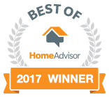 Best of Home Advisor Oconomowoc