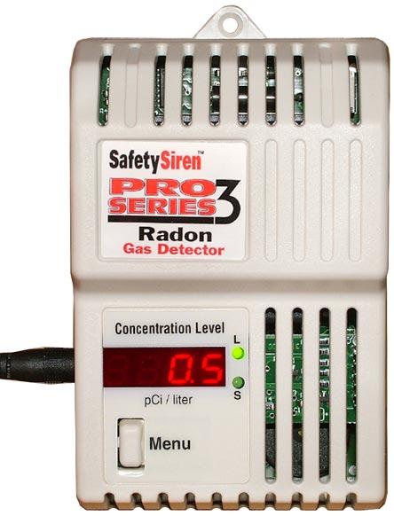 homeowner-radon-monitor.jpg