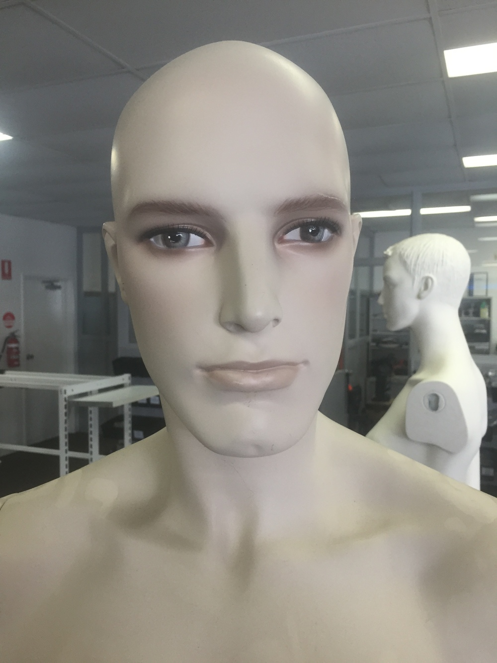 Male Make Up.jpg