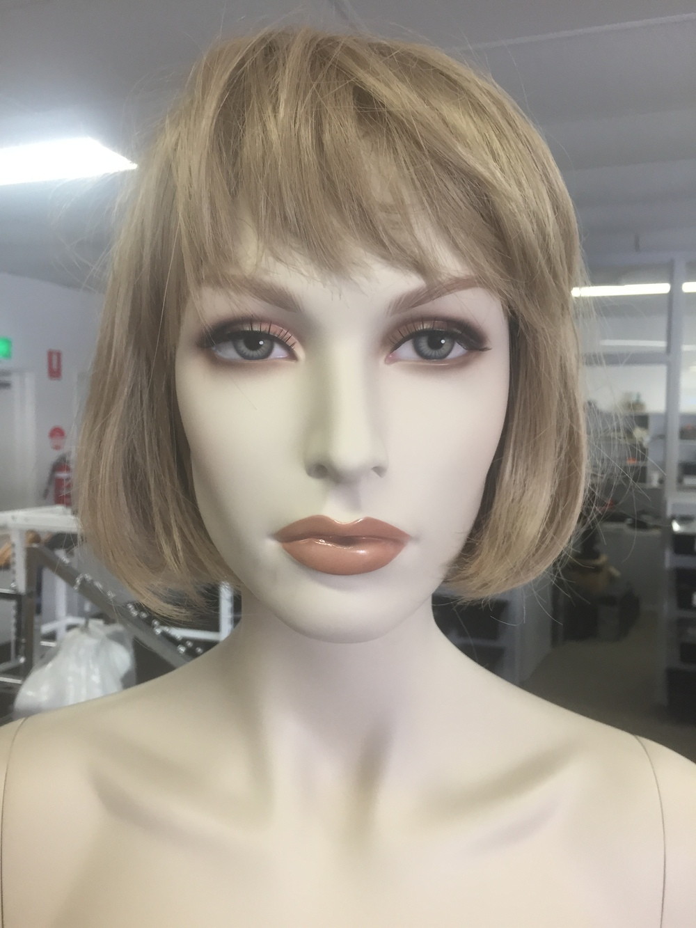 Female Wig Make Up.JPG