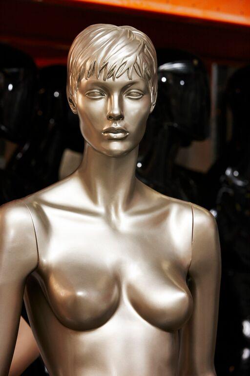 gold mannequin.jpeg