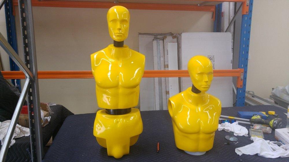 ancap crash test dummies mannequin revolution. Black Bedroom Furniture Sets. Home Design Ideas