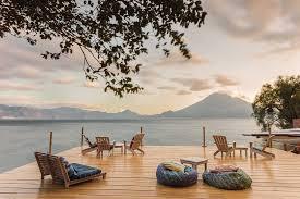 Guatemala 11.jpg