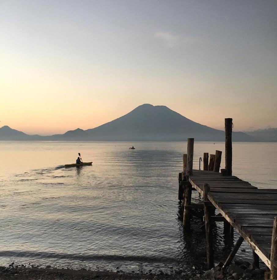 Isla Verde 7.jpg