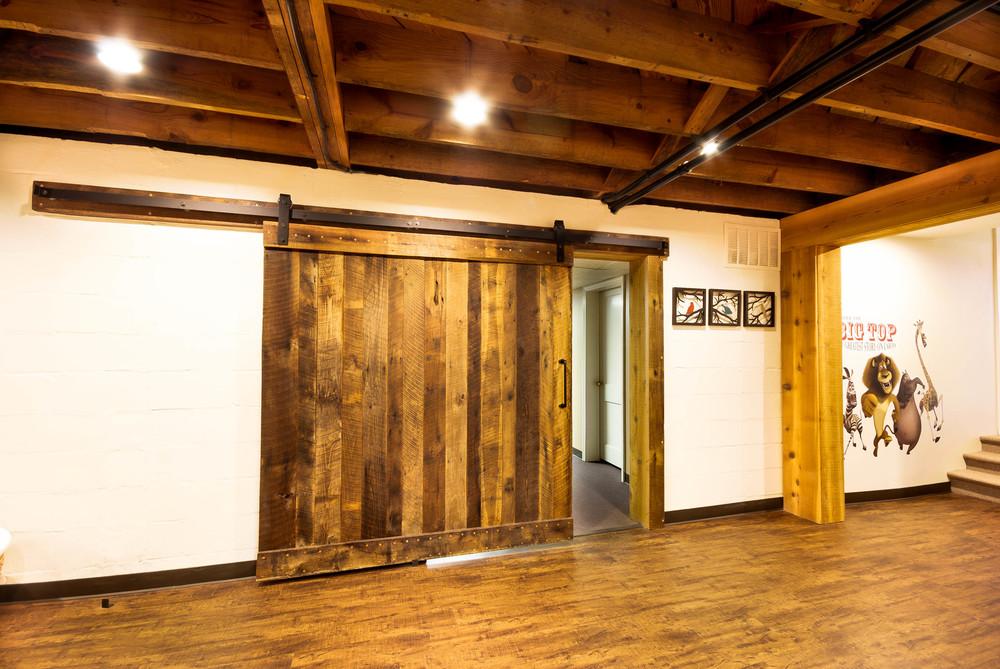 Barn Door 300.jpg