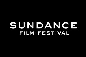 sundance web.jpg