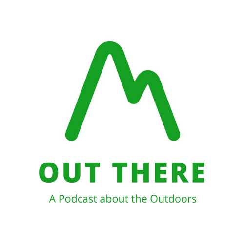 Out There Logo Green NEW.png