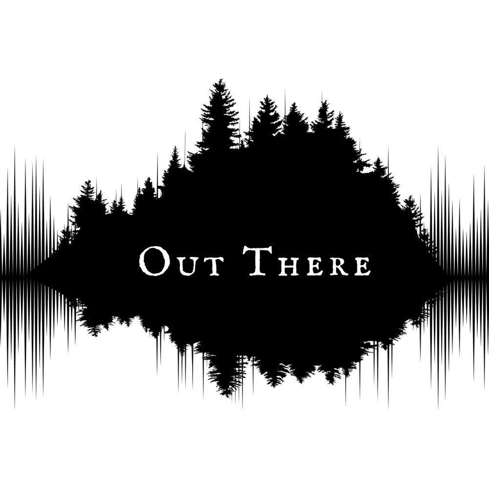 Out There Logo