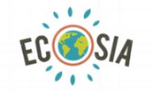 Ecosia logo.png