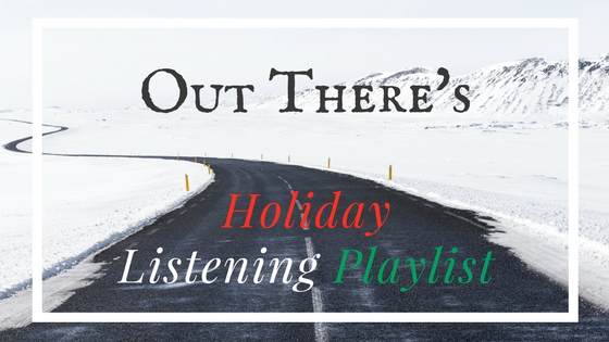 Holiday Playlist - blog (1).png
