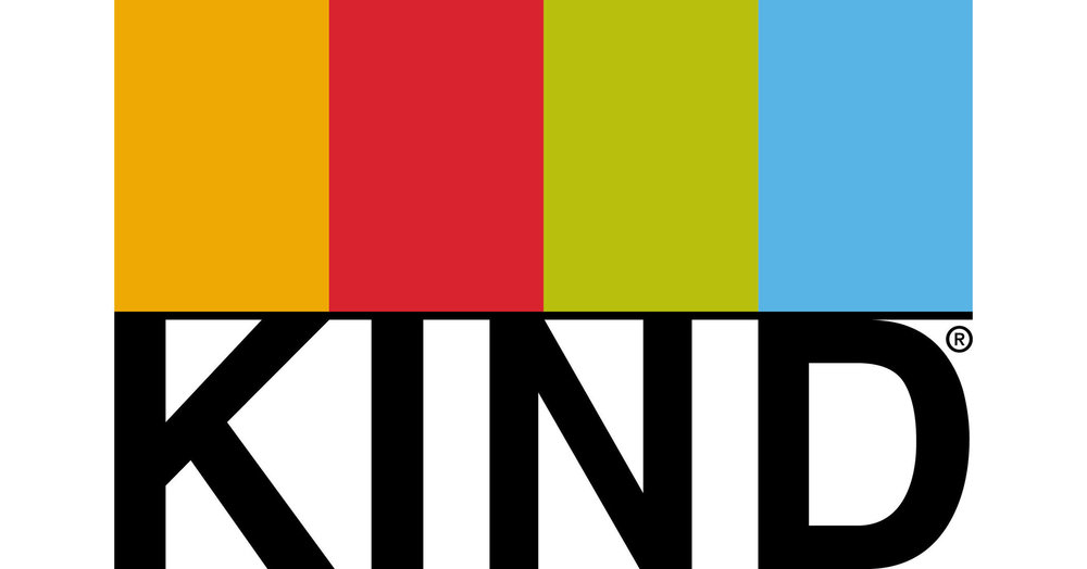 KIND logo.jpeg