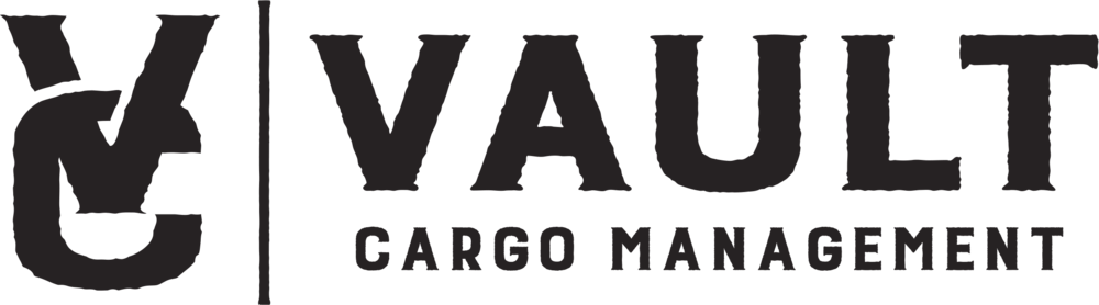 Vault_clean_black_no background.png