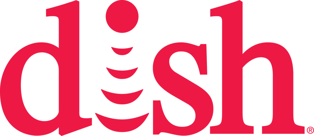 DISH_Logo_4C_Red.png