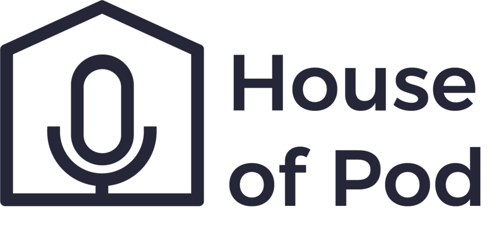 House of Pod Logo.png