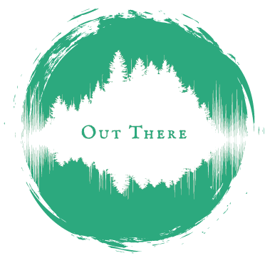 OutThere_logo-variations-05.png