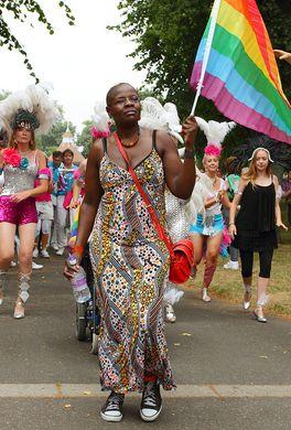 pride march.jpg