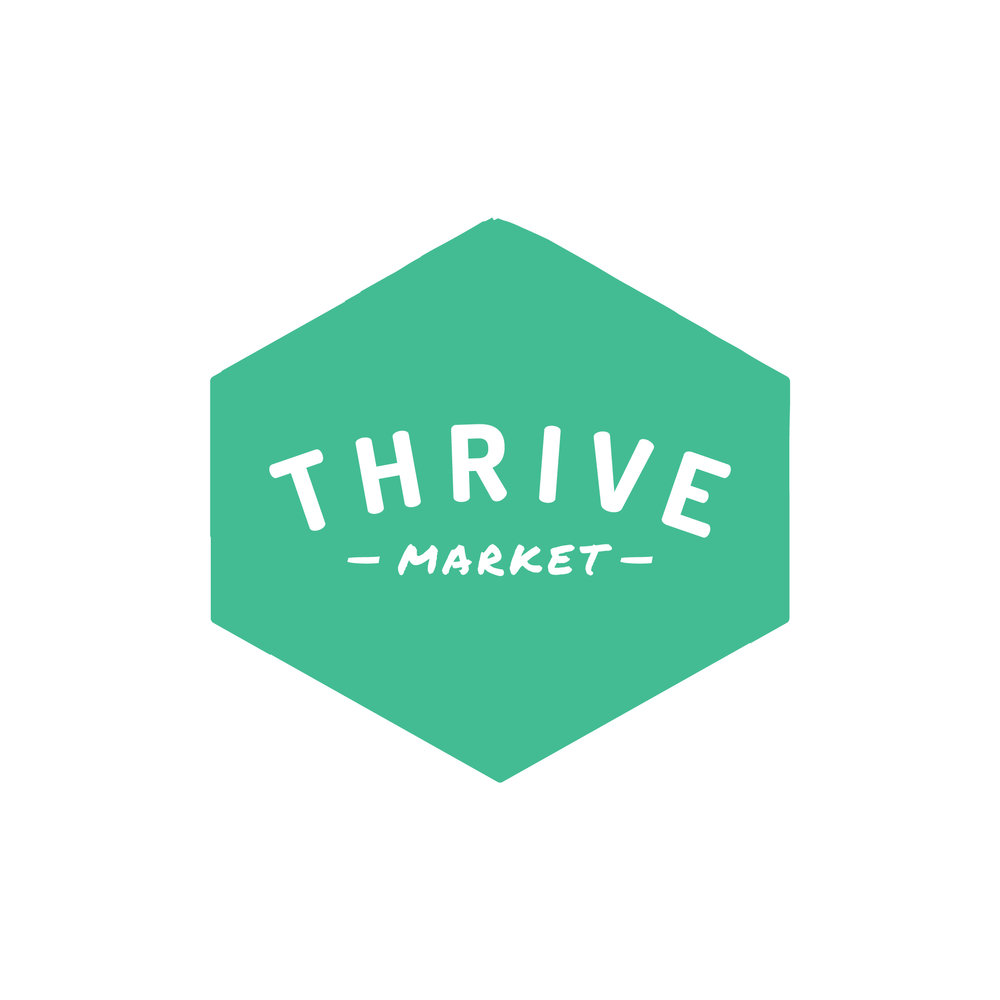 This episode sponsored by Thrive Market - Take 25% off your first purchase, and get a FREE month-long trial at ThriveMarket.com/OutThere.