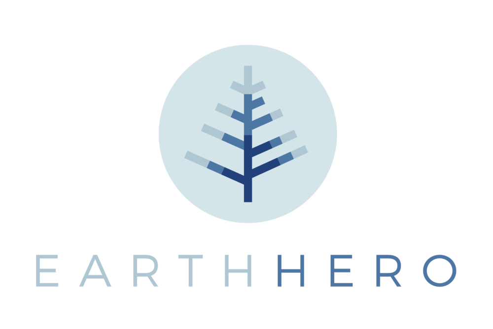 "Take 15% off your order at EarthHero.com with the coupon code ""OUTTHERE"". -"
