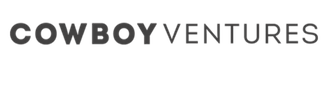 Cowboy-logo.png