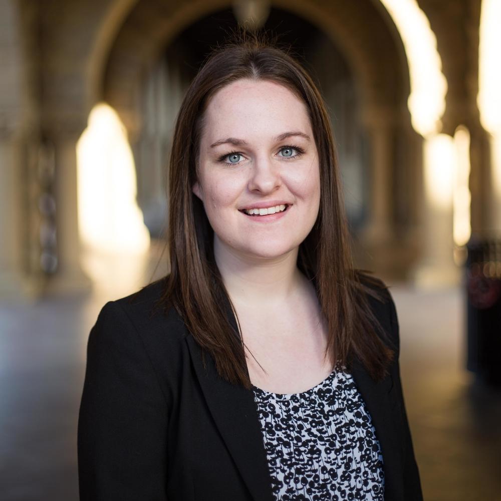 Olivia Moore (Highland Capital)