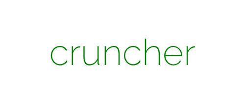 CruncherLogo2.jpg