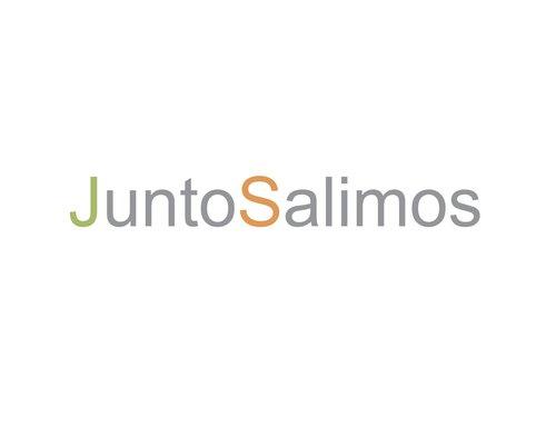 LOGO+JUNTOSALIMOS+(1).jpg