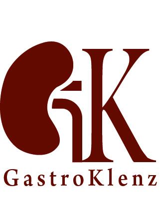 GK-Logo.jpg