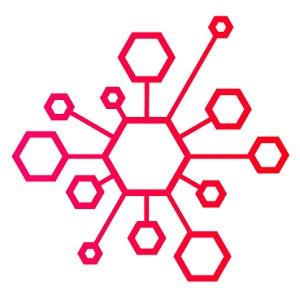 logo300+(1).jpg