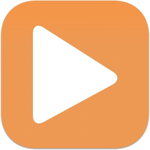 Playback+Logo+09_21.jpeg
