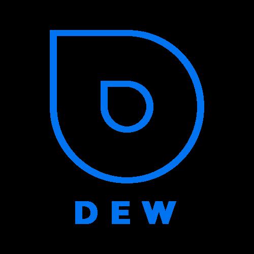 dew-logo.png