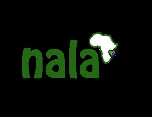 NALA+Logo+Cardinal+Ventures.png