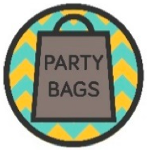 party-bags-logo.png