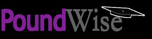 PoundWise+Draft+Logo-HD.png