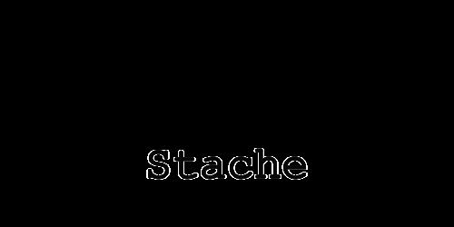 stachesticker3-black-nourl.png