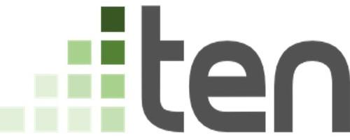 TEN_Logo.jpg