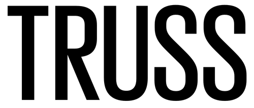 TRUSS+logo+higher+res.png