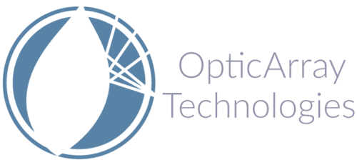 OpticArray Technologies